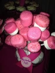 pinkblog2
